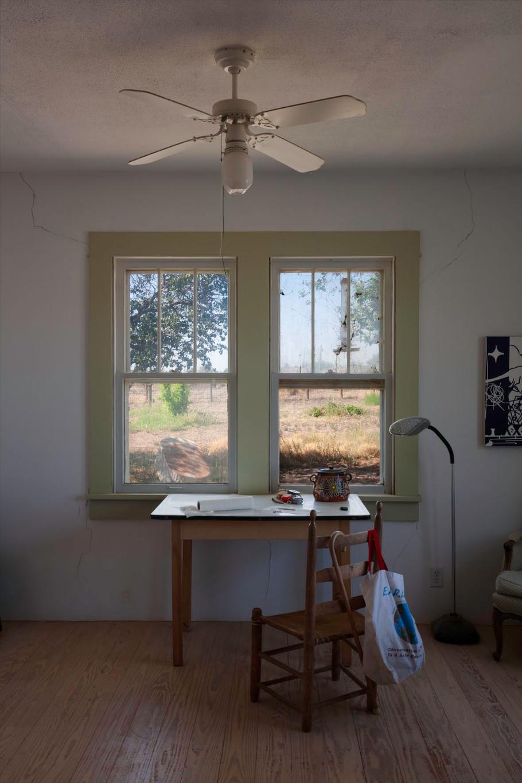 lucas-lenglet_chair-and-desk