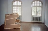 lucas-lenglet_Bedburg Hau_1999